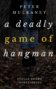 A-Deadly-Game-of-Hangman-Kindle