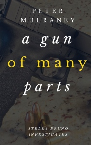 A-Gun-of-Many-Parts-Kindle
