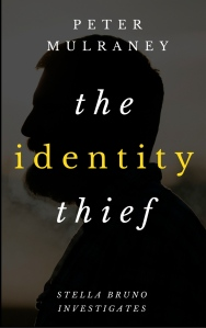 The-Identity-Thief-Kindle