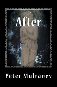 After_Cover_for_Kindle