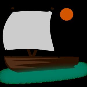 pinisi-boat