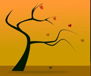 fall_silhouette_2