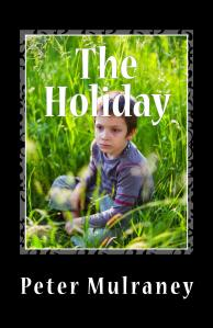 The_Holiday_Cover_for_Kindle