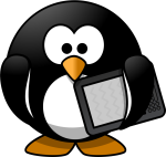 ebook_penguin