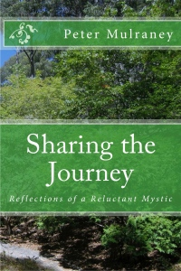 Sharing the Journey_Cover