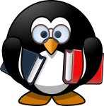 bookworm_penguin_small
