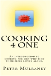 Cooking4One_Smashwords