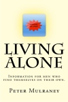 Living_Alone_Cover