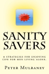 Sanity_Savers_Cover
