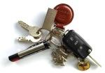 key-408559_640
