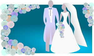 kattekrab-Bride-and-Groom-1
