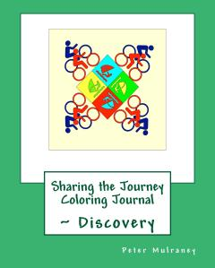 Sharing_the_Journey__Cover_for_Kindlejpg-2