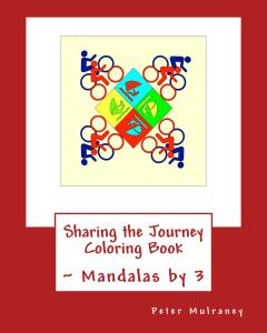 Sharing_the_Journey__Cover_for_Kindlejpg-3