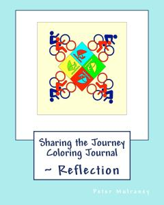 Sharing_the_Journey__Cover_for_Kindlejpg-4