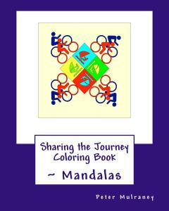 Sharing_the_Journey__Cover_for_Kindlejpg