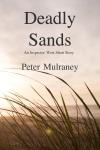 Deadly_Sands