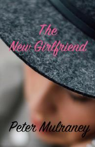 The_New_Girlfriend_Cover_for_Kindle