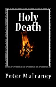 Holy_Death_Cover_for_Kindle
