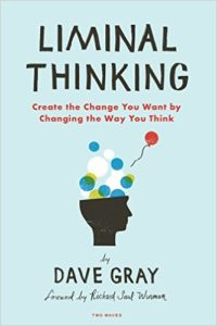 liminal-thinking