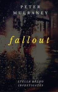 Fallout-Generic