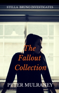 SBI The Fallout Collection